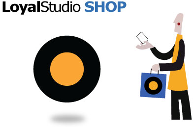 LoyalStudioShop